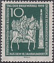 DDR 1959 Michel 735 TdM.JPG