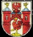 DDR Wappen Frankfurt.png