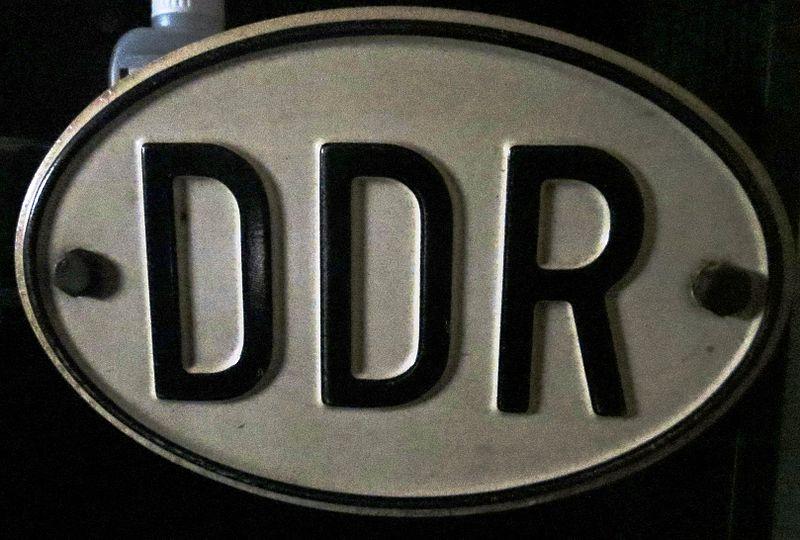 File:DDR country sticker.JPG