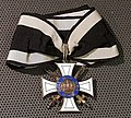 DE Commander's Cross with Swords of the Order of the Crown of Prussia.jpg