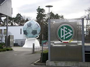 Dfb Org