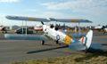 DH82A Tiger Moth A17-561 2.jpg