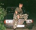 DJ Tanith (1994).jpg