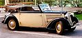 DKW Ideal Cabriolet 1939 3.jpg