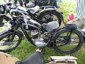 DKW motorcycle.jpg