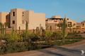DL2A---Al-Maaden-Maroc-riads-ok (10).png