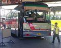 DMS GD Davao New Bataan.jpg