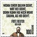 DPAG 2010 53 Fritz Reuter.jpg