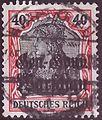DRBesG 1916 War MiNr15b B002a.jpg