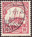 DRCol 1906 SWA MiNr26 B002.jpg