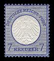 DR 1872 10 kl Brustschild 7 Kreuzer.jpg