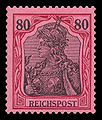 DR 1900 62 Germania Reichspost.jpg