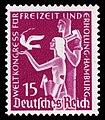 DR 1936 623 Weltkongress Freizeit und Erholung.jpg