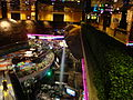 DSC29090, Atlantis Casino Hotel, Reno, Nevada, USA (4908708041).jpg