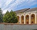 DSC 0506 Монастир кармеліток (Дубно).jpg