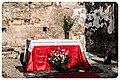 DSC 6331 Interno della chiesa di San Donato.jpg