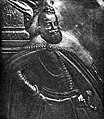 Dadler Jerzy Ossoliński.jpg