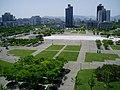 Daejeon - Dunsan - panoramio.jpg