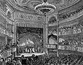 Dagmarteatret 1883.jpg
