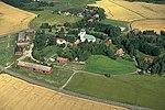 Dagsberg - KMB - 16000300022217.jpg