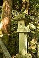 Dai Jingu(Cha Soumei)-Shrine in Yuyadani, Ujitawara, Kyoto August 5, 2018 16.jpg