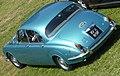 Daimler V8 250 (1968) (35699632431).jpg