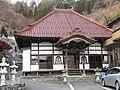 Dainenji,Otsuchi.jpg