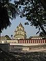 Dakshineswar Kali Temple (7169501549).jpg