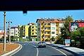 Dalaman - panoramio (2).jpg