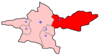 Damavand Constituency.png