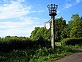 Damerham Village Beacon - geograph.org.uk - 448829.jpg
