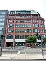 Dammtorstraße 14- 15 Dammtorhaus.jpg