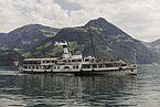 Dampfschiff Stadt Luzern 1928.jpg