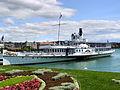 Dampfschiff Stadt Zürich - Bürkliplatz 2012-07-14 14-41-11 (P7000).JPG