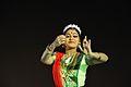 Dance with Rabindra Sangeet - Kolkata 2011-11-05 6608.JPG