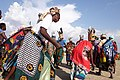 Dancing Women in Tanzania.jpg