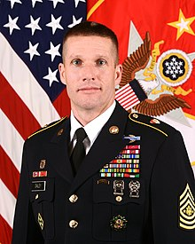Sergeant Major of the Army Wikipedia the free encyclopedia