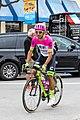 Daniel Martinez before the start in King City (42763081551).jpg