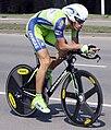 Daniel Oss Eneco Tour 2009.jpg