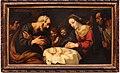 Daniele crespi, adorazione dei pastori, 1623-25.JPG