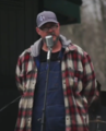 Danny Roark singing in 2021 (cropped).png
