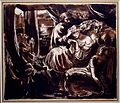 Dante Gabriel Rossetti - The Death of Lady Macbeth - Ashmolean Museum.jpg