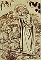 Dante Gabriel Rossetti - The Sermon on the Mount.jpg