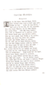 Dantes Werke 063.png