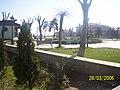 Darıca - panoramio.jpg