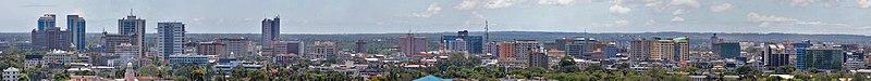 File:Dar es Salaam City Skyline.jpg