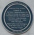 Darlington Street Plaque Wolverhampton.jpg