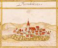 Darmsheim, Sindelfingen, Andreas Kieser.png