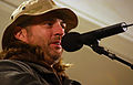 Darryl Worley Iraq.jpg