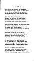 Das Heldenbuch (Simrock) III 148.png